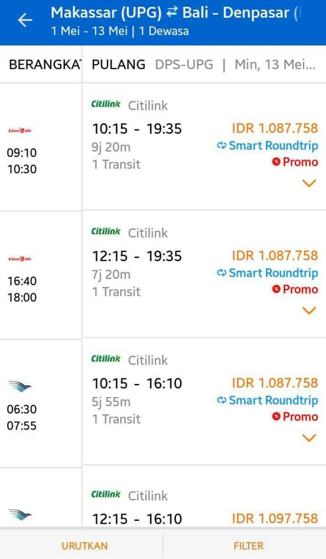 Cara Cerdas Merencanakan Liburan Ke Korea Selatan Dengan Tiket Com
