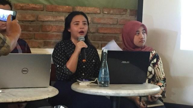 MaPPI FH UI: Suap dan Pungli Lembaga Peradilan Tertinggi di Jakarta (112198)