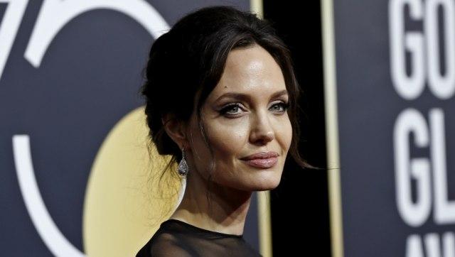 5 Rahasia Kecantikan Angelina Jolie: Perawatan Kulit Sejak Usia 11 Tahun (50470)