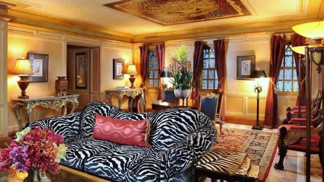 Mansion Megah Gianni Versace Disulap Jadi Boutique Hotel Eksklusif (367510)
