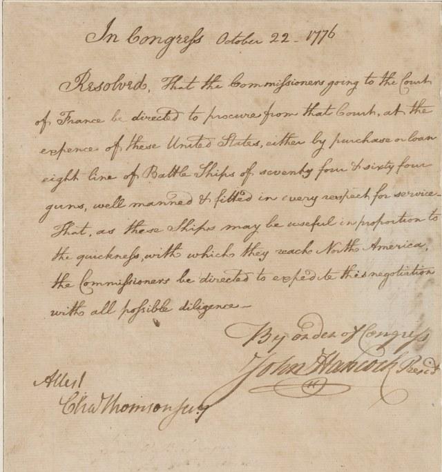 Tulisan Tangan yang Kian Musnah (9499)