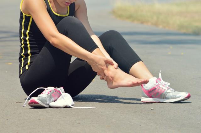 5 Macam Cedera Lari yang Perlu Kamu Waspadai (937)