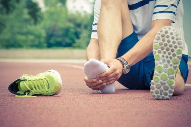 5 Macam Cedera Lari yang Perlu Kamu Waspadai (936)