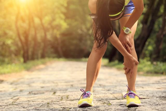 5 Macam Cedera Lari yang Perlu Kamu Waspadai (934)