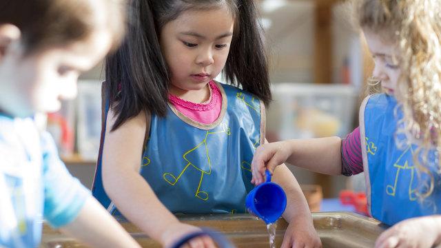 7 Tips Pilih PAUD yang Tepat untuk Anak (73214)