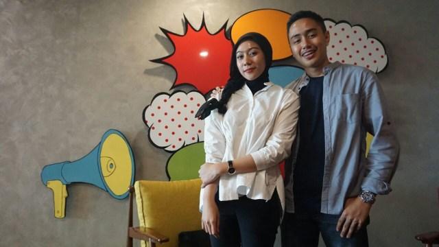 Cerita Sukses Dapur MTW Bisa Bangun Restoran Sendiri Berkat GO-FOOD (66620)