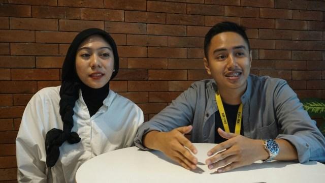 Cerita Sukses Dapur MTW Bisa Bangun Restoran Sendiri Berkat GO-FOOD (66621)