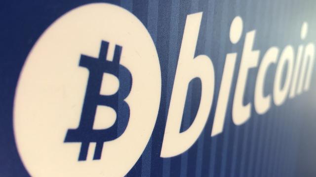 Bitcoin Akhirnya Tembus Rp 500 Juta, Terbang 400 Persen dalam Setahun (102360)