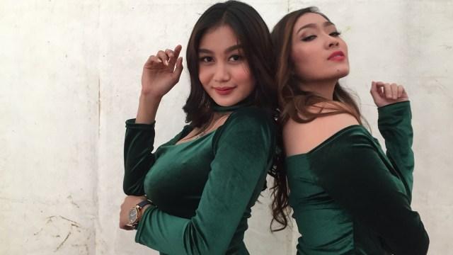 Tanggapan Duo Serigala Soal Duo Semangka Ditegur KPAI (4466)