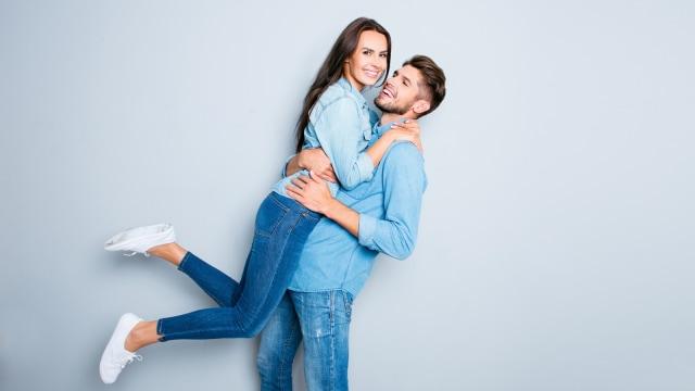 Tips Jitu Membangun Bisnis dengan Pasangan (917)