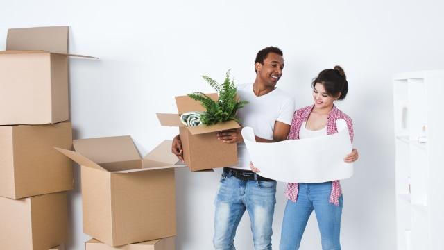 Tips Jitu Membangun Bisnis dengan Pasangan (916)