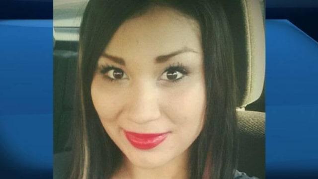 Cheyenne Antoine