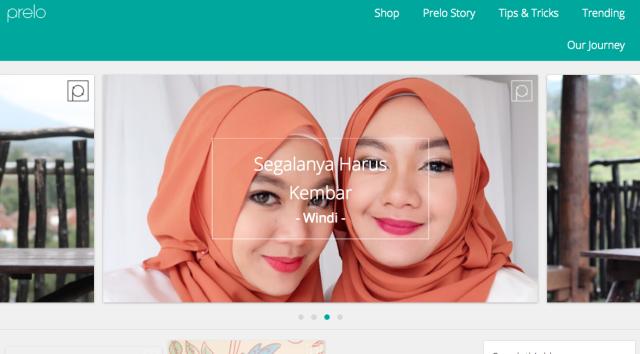 8 e-commerce Indonesia dengan Konten Blog Terbaik Versi Saya (4405)
