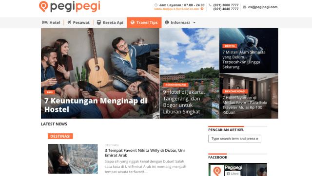 8 e-commerce Indonesia dengan Konten Blog Terbaik Versi Saya (4406)