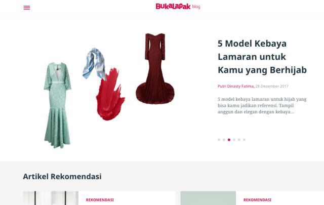 8 e-commerce Indonesia dengan Konten Blog Terbaik Versi Saya (4407)
