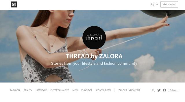 8 e-commerce Indonesia dengan Konten Blog Terbaik Versi Saya (4410)