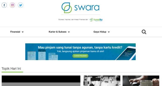 8 e-commerce Indonesia dengan Konten Blog Terbaik Versi Saya (4411)
