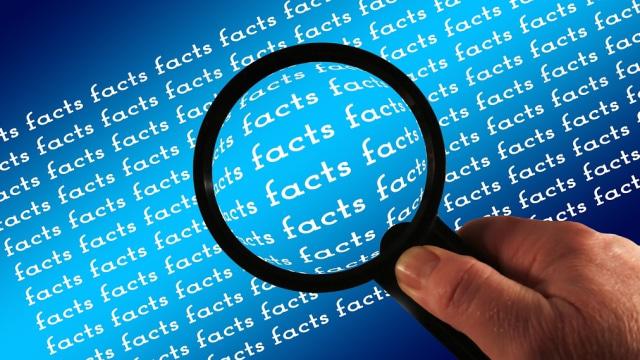 Sikap Lebih Penting daripada Fakta, Kenapa? (233992)