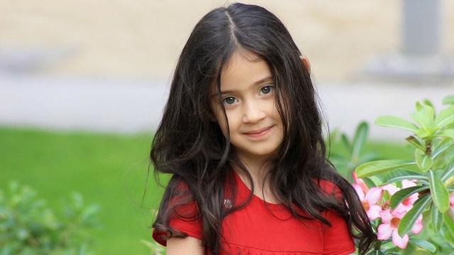 Manfaat Bawang Putih bagi Anak (42764)