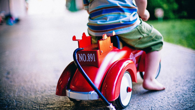 4 Pertanyaan yang Harus Dijawab Orang Tua sebelum Membeli Mainan Anak (106040)
