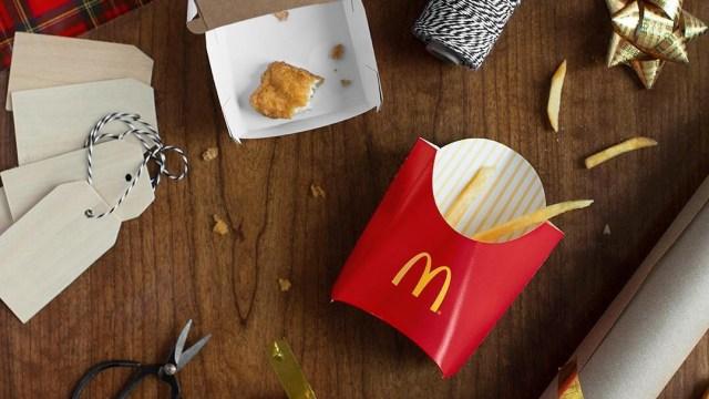5 Restoran Fast Food Halal yang Ada di Indonesia (20400)