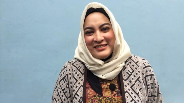 Manajer Ungkap Kronologi Meninggalnya Jane Shalimar karena COVID-19 (331302)