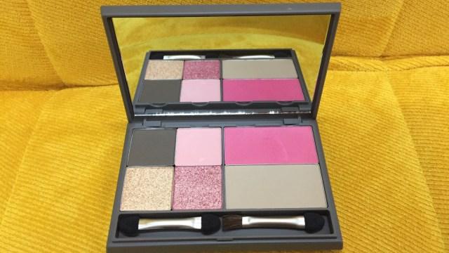 My Palette, Produk Terbaru innisfree yang Bebas Pilih Warna Eyeshadow (1022914)