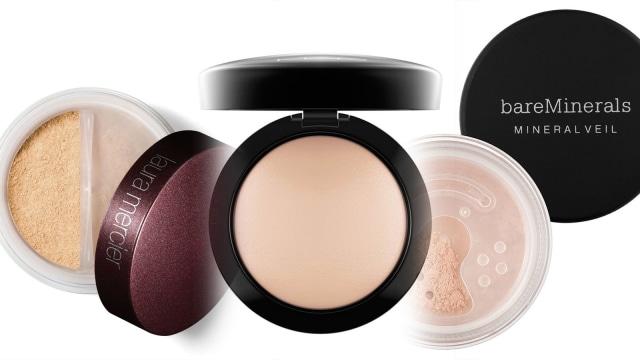 5 Langkah Ramah Lingkungan untuk Manfaatkan Kemasan Bekas Makeup  (319038)
