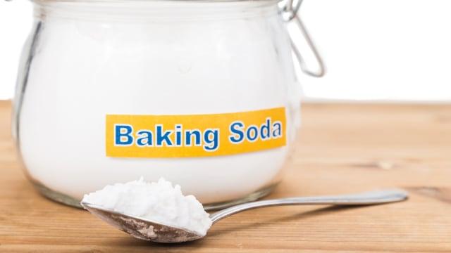 Baking Soda Dan Baking Powder Apa Bedanya Kumparancom