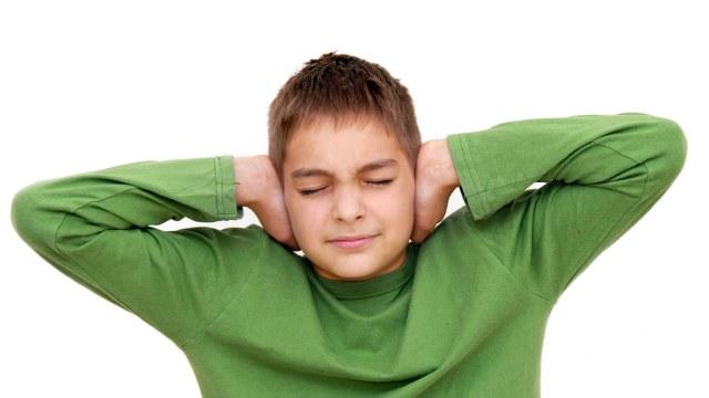 Tips Untuk Orang Tua Hadapi Anak Yang Susah Nurut Kumparancom