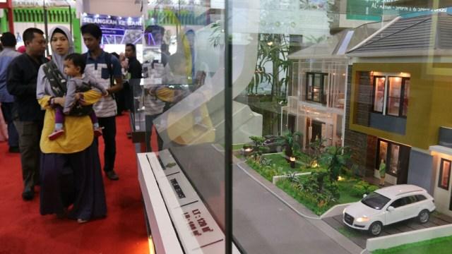 Daftar Pemenang Indonesia Property Awards 2020, Siapa yang Terbaik? (104016)