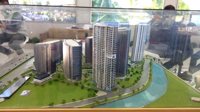 Termurah di DKI, Harga Tanah di Jaktim Rp 13,8 Juta Per Meter Persegi (160267)