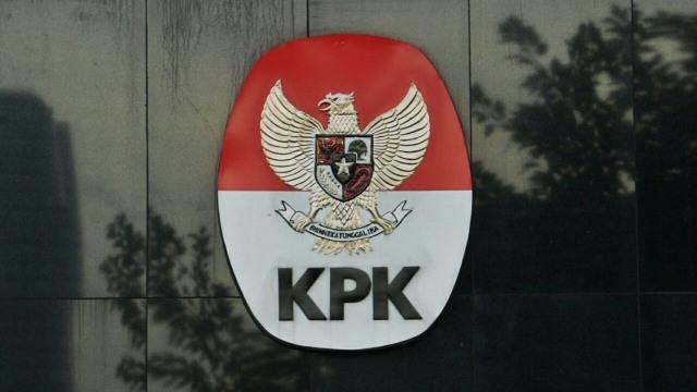 KPK: 5 Pejabat Setingkat Menteri hingga 33 Kepala Daerah Belum Lapor LHKPN (260841)
