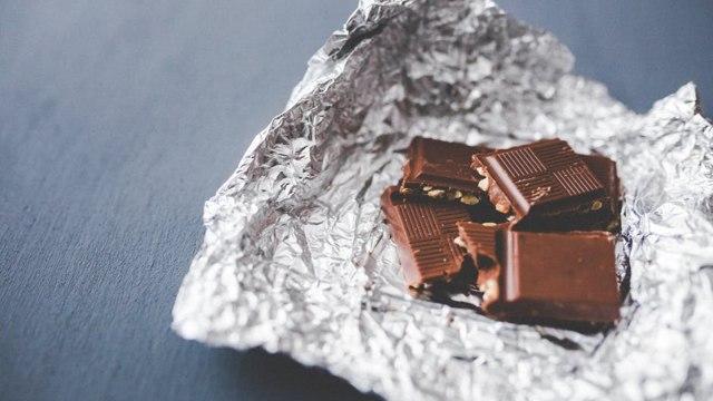 Cokelat Belgia Vs Cokelat Swiss, Mana yang Lebih Enak? (7452)
