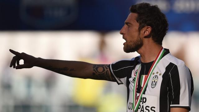 Karena Claudio Marchisio Begitu Berharga (835277)