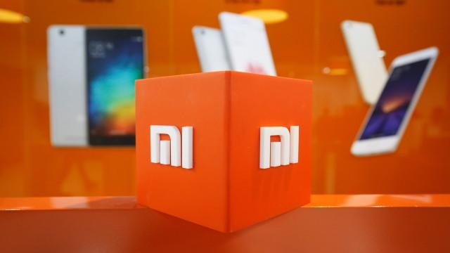 Tanggapan Xiaomi Saat Bisnis Ponselnya Disebut Menurun di Indonesia (485352)