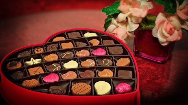 7 Fakta Menarik Seputar Hari Valentine (1426593)