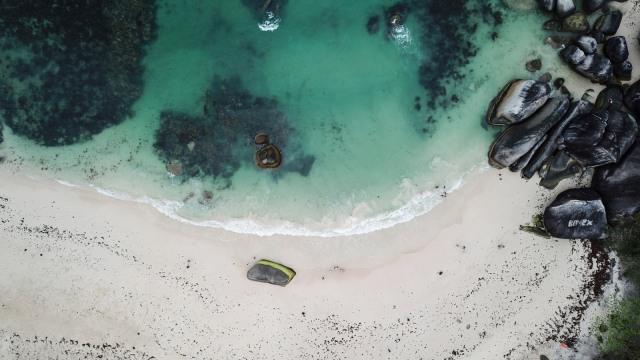5 Film dengan Pemandangan Alam #DiIndonesiaAja yang Menakjubkan (42534)