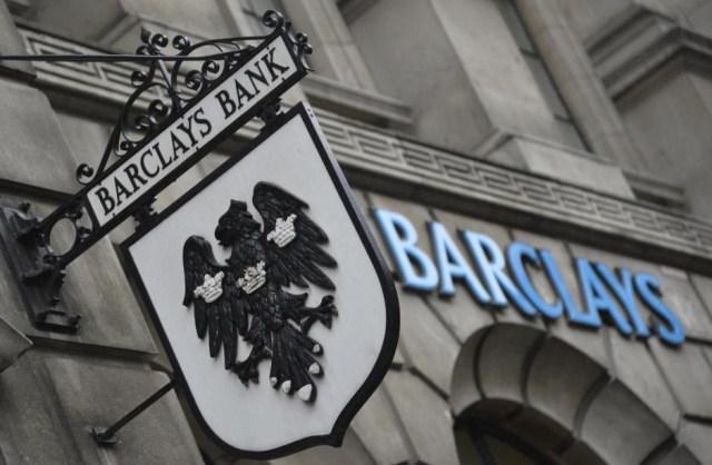 A Bitcoin szinte befektethetetlen, mondja a Barclays Private Bank ügyvezetője