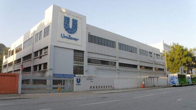 19 Karyawan Positif Corona, Kantor dan Pabrik Unilever di Cikarang Ditutup (243363)