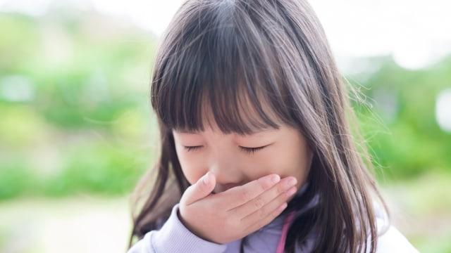 Manfaat Bawang Putih bagi Anak (42765)