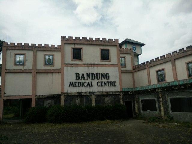 Misteri Bandung Medical Centre (138153)
