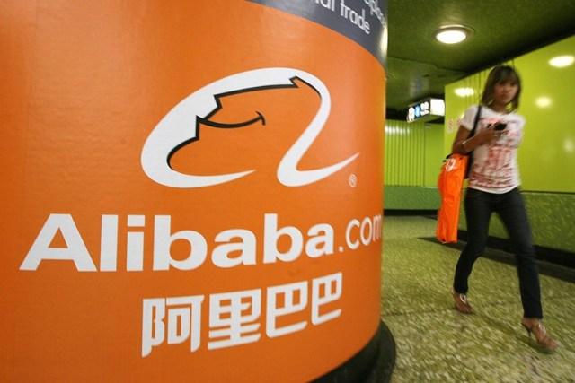 Alibaba Bantu Peternakan Babi di China Lewat Teknologi AI (112255)