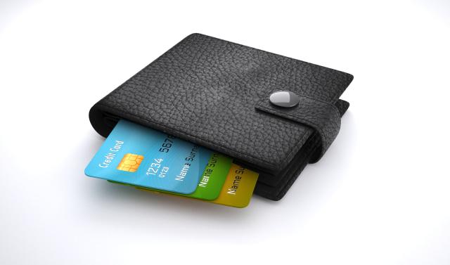 com-Gunakan Dompet Tipis yang Praktis