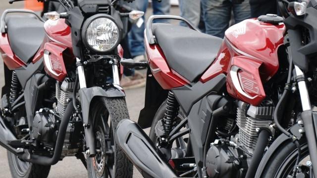 Berita Populer: 5 Motor Matik yang Muat Helm; Honda Tambah Negara Tujuan Ekspor (215919)