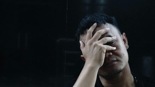 Editor MetroTV yang Diduga Bunuh Diri Positif Amfetamina, Apa Itu? (22173)