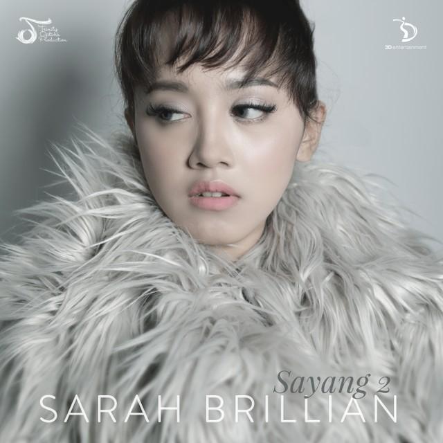 download lagu dangdut koplo hot sayang 2