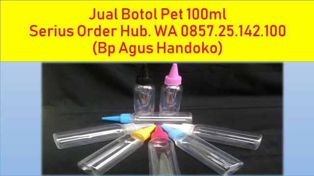 WA 0857.25.142.100, Botol Tinta Epson, Botol Tinta 100ml, Botol Tinta 100ml Surabaya (115733)