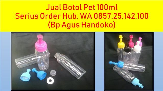 WA 0857.25.142.100, Botol Tinta Epson, Botol Tinta 100ml, Botol Tinta 100ml Surabaya (115735)
