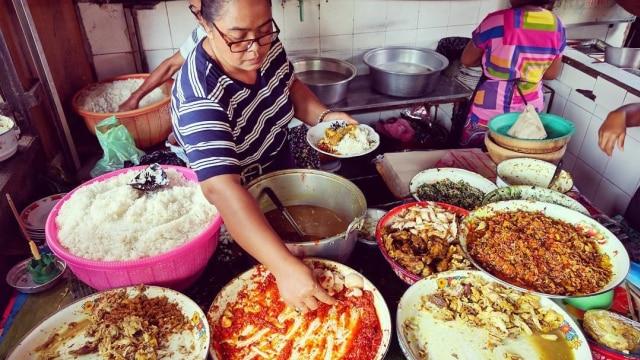 5 Restoran Legendaris di Bali (93181)